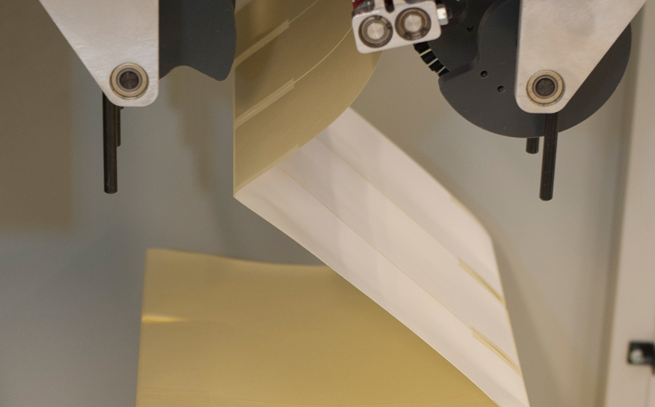 Easy Folding machine_6